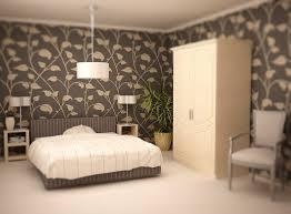 Inchiriere regim hotelier Cluj
