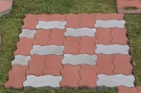Pavele de beton