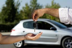 Sfaturi pentru rent a car
