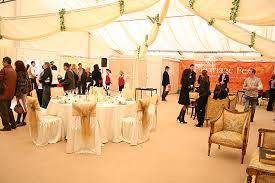 Organizare profesionsita de evenimente corporate