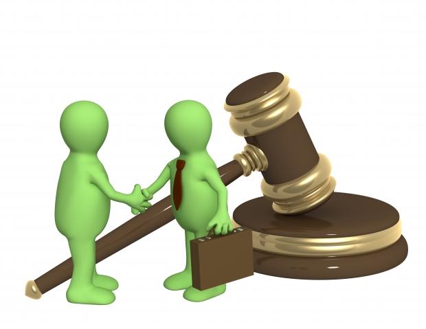 Avocati dreptul muncii